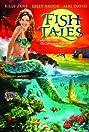 Fishtales (2007) Poster