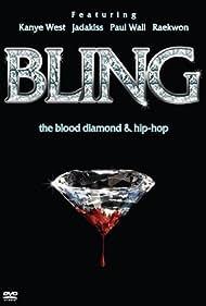 Bling: A Planet Rock (2007)