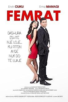 Femrat (2013)