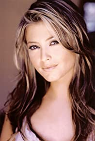 Primary photo for Holly Valance