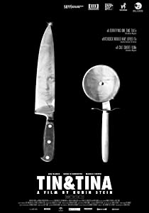 Best free movie watching online website Tin \u0026 Tina Spain [420p]