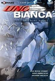 Uno bianca(2001) Poster - Movie Forum, Cast, Reviews
