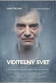 Primary photo for Viditelny svet