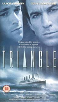 The Triangle (2001 TV Movie)