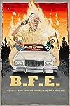 B.F.E. (2014)
