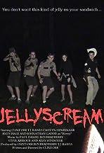 Jellyscream!