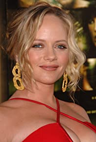 Primary photo for Marley Shelton
