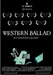 Adult downloading movie site Milk White: Western Ballad Italy [Mp4]