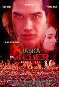 Primary photo for Jaska the Killer II