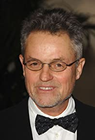 Primary photo for Jonathan Demme