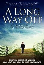 A Long Way Off