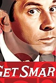 The Dead Spy Scrawls Poster