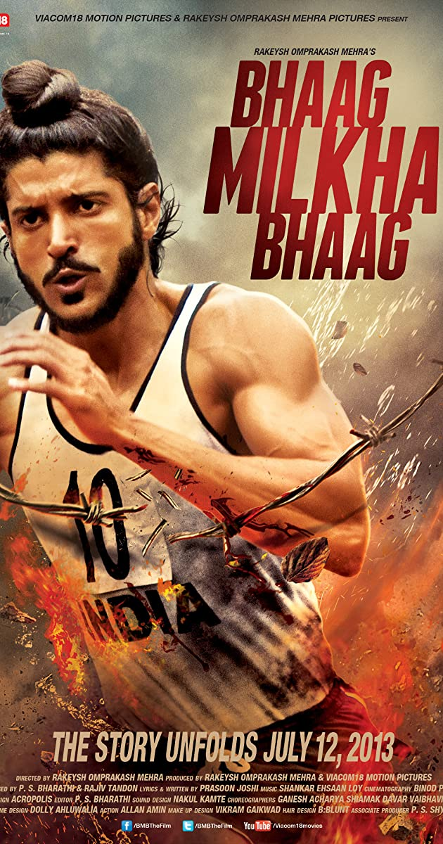 Bhagam Bhag Full Movie Download In 3gp Formatgolkes