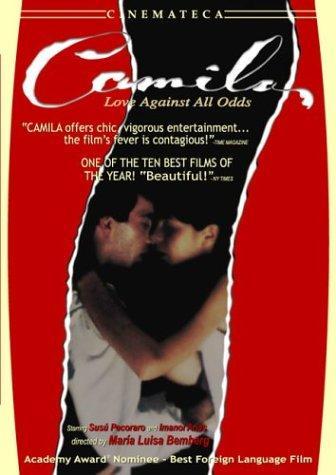 Camila (1984)
