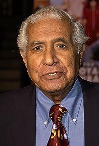 Primary photo for Kumar Pallana