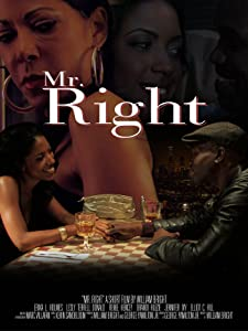 Movie downloading site for free Mr. Right, William Bright [720pixels] [1280x960] [FullHD]