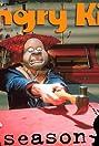 Angry Kid (1999) Poster