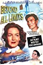 Beyond All Limits (1959) Poster