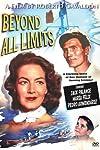 Beyond All Limits (1959)