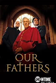 Our Fathers Poster