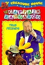 The All New Captain Kangaroo