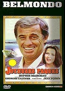1984 movie torrent