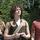 Mamie Gummer, Demetri Martin, and Jonathan Groff in Taking Woodstock (2009)