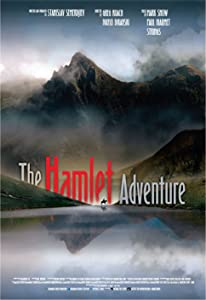 English movies torrent free download The Hamlet Adventure [720