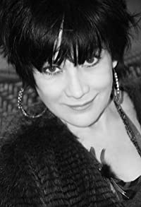 Primary photo for Dyana Ortelli