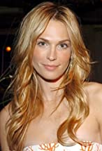 Molly Sims's primary photo