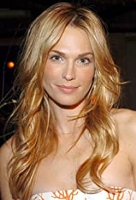 Primary photo for Molly Sims