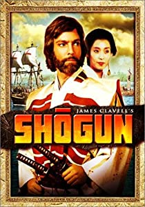 Best free hollywood movies downloads Shogun by Jerry London [BDRip]