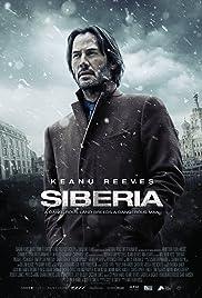 Sibiras (2018)
