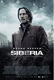 Download Siberia (2018) Movie