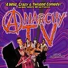 Anarchy TV (1998)