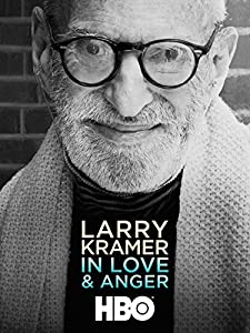 German movie downloads Larry Kramer in Love and Anger [720x1280]