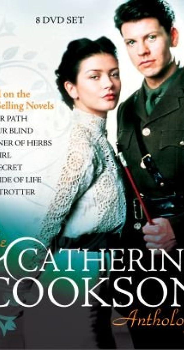 The Secret (TV Mini-Series 2000– ) - IMDb