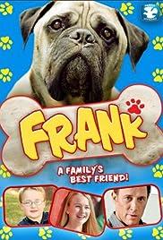 Frank(2007) Poster - Movie Forum, Cast, Reviews