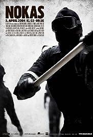 Nokas (2010) filme kostenlos