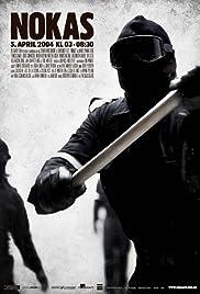 Nokas(2010) Poster - Movie Forum, Cast, Reviews