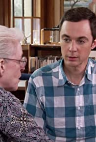 Primary photo for Jim Parsons