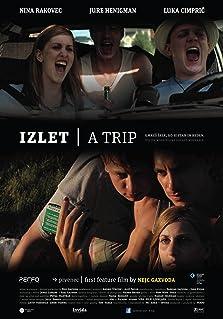 A Trip (2011)