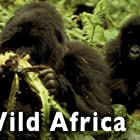 Wild Africa (2001)