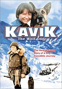 Downloading free adult movie The Courage of Kavik, the Wolf Dog [720px]