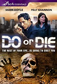 Primary photo for Do or Die