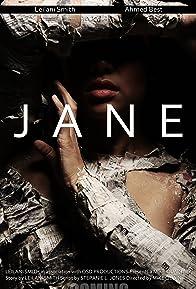 Primary photo for Jane