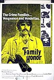 Family Honor (1973) 1080p