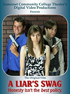 Movies websites free you can watch A Liar's Swag USA [mts]
