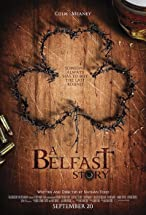 Primary image for A Belfast Story