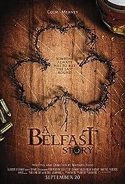 A Belfast Story (2013) 720p